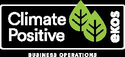 Climate Positive Abel Tasman Lodge