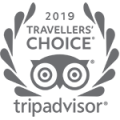 trip-advisor-travellers-award